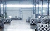 ntn bearing-fag bearing-nachi bearing-nsk bearing factory