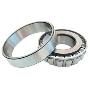 Inch taper roller bearing