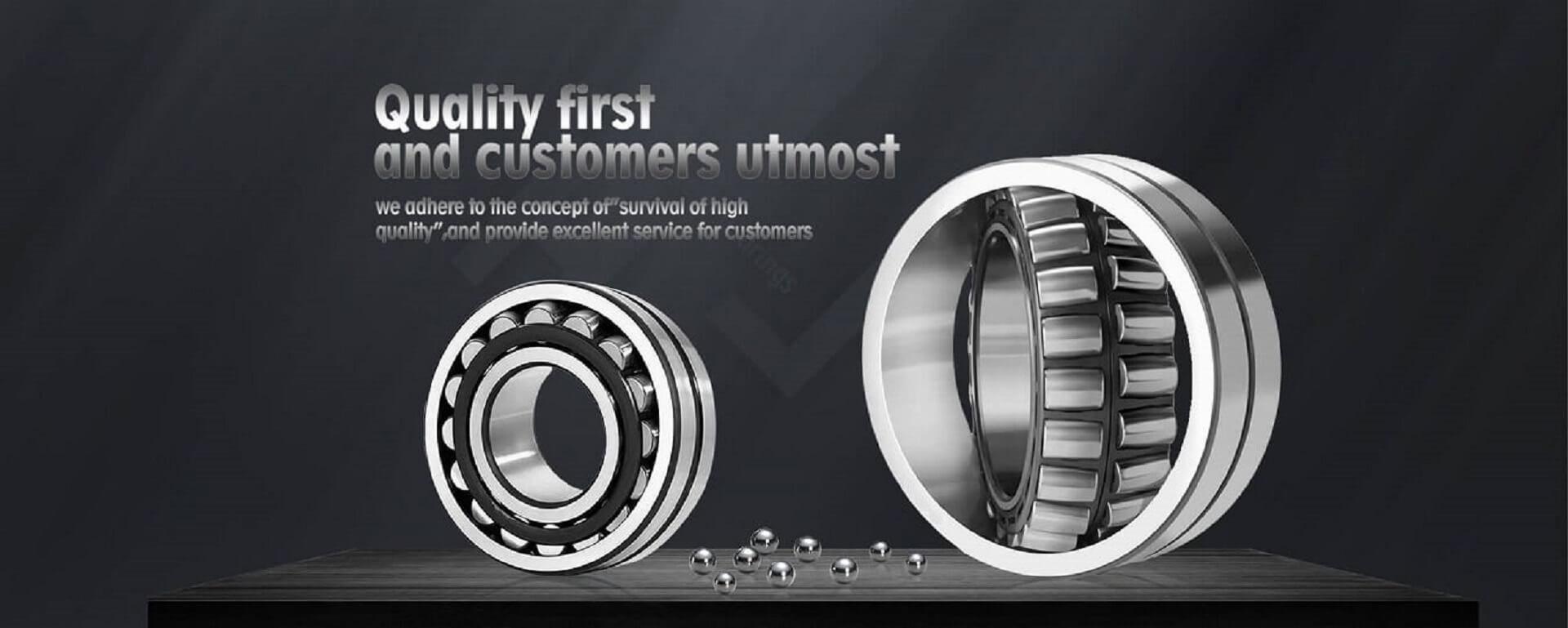 ntn bearing-fag bearing-nachi bearing-nsk bearings