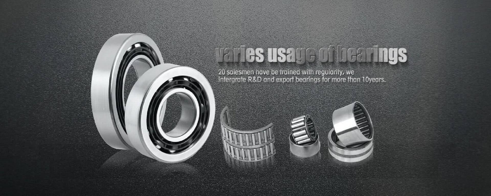 ntn bearing-fag bearing-nachi bearing-nsk bearing-high quality bearing