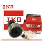 IKO needle roller bearing high precision bearing RNA4909