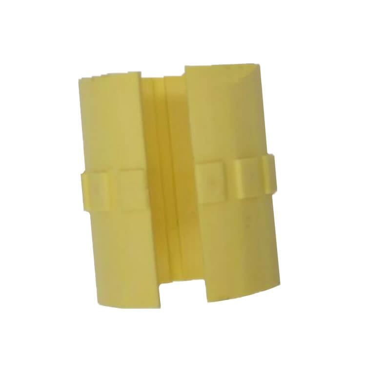 Plasic Linear Bearing