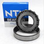 NTN 30313 Types of Bearing Taper Roller Bearing