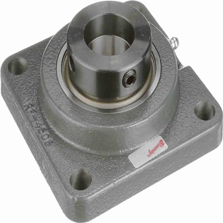 browning bearings-2