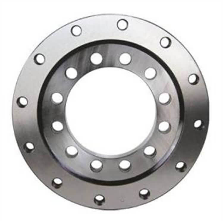 lazy susan bearing-1