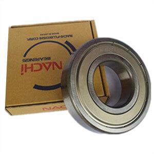 nachi ball bearings 6203 bearing