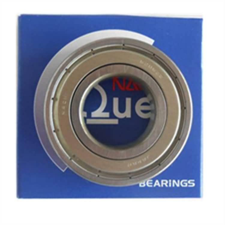 Nachi bicycle bearings 6201 carbon bearing