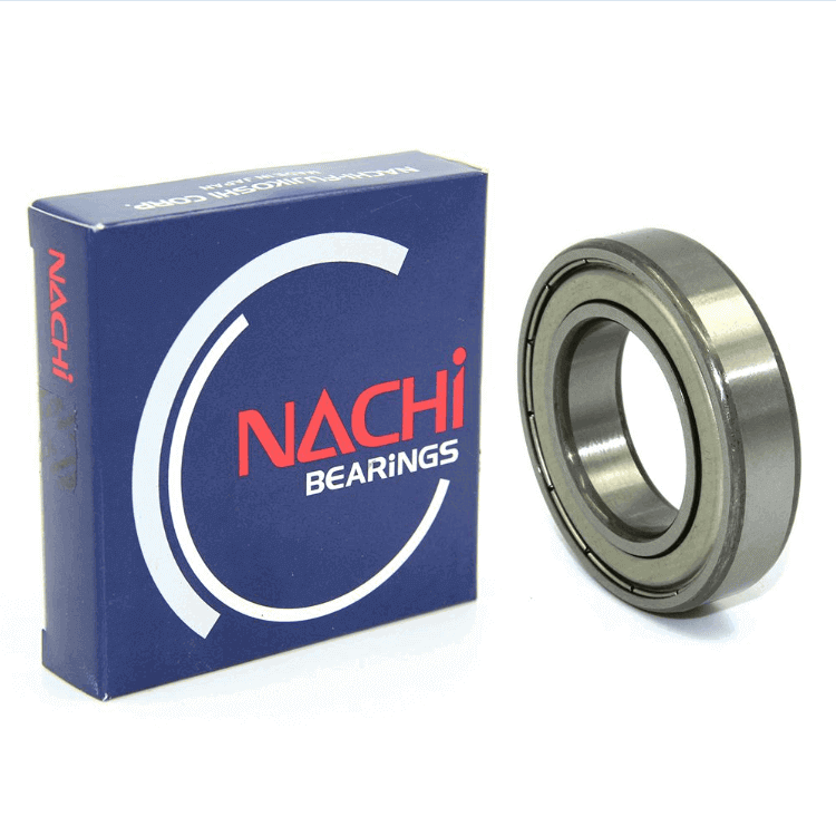 Where to buy ball bearing ported bearings