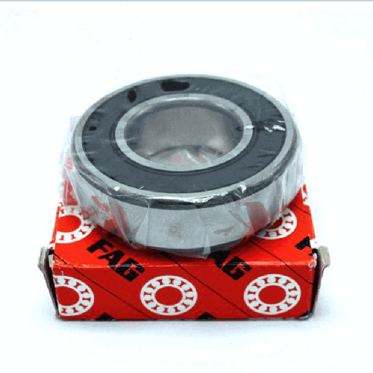 ball bearing turto China suppliers