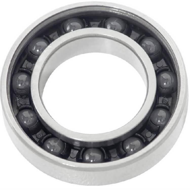 ceramic longboard bearings-1