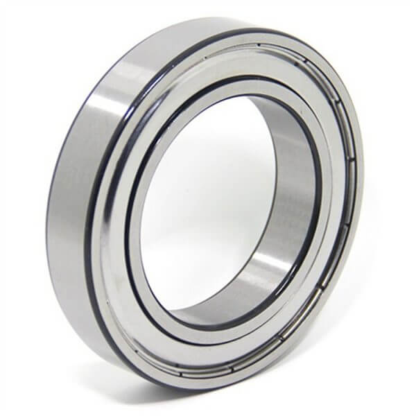 cheap ceramic bearings vs steel