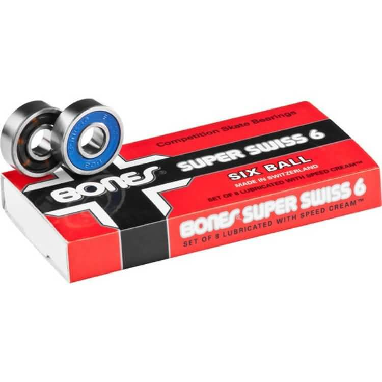 cheap bones bearings China supply