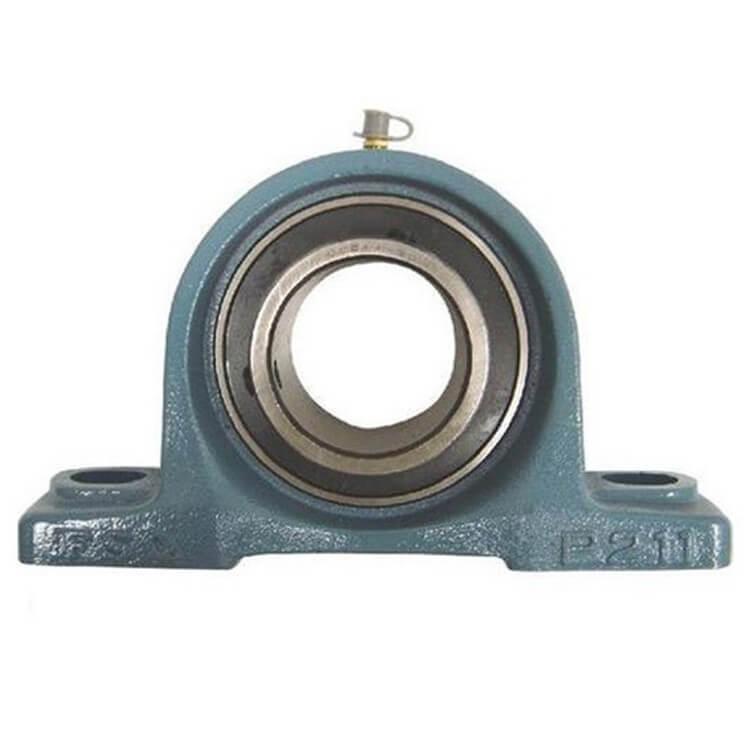 dodge bearings-2