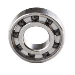 6903 ceramic bearing bicycle wheel bearing Hybrid Ceramic Bearings