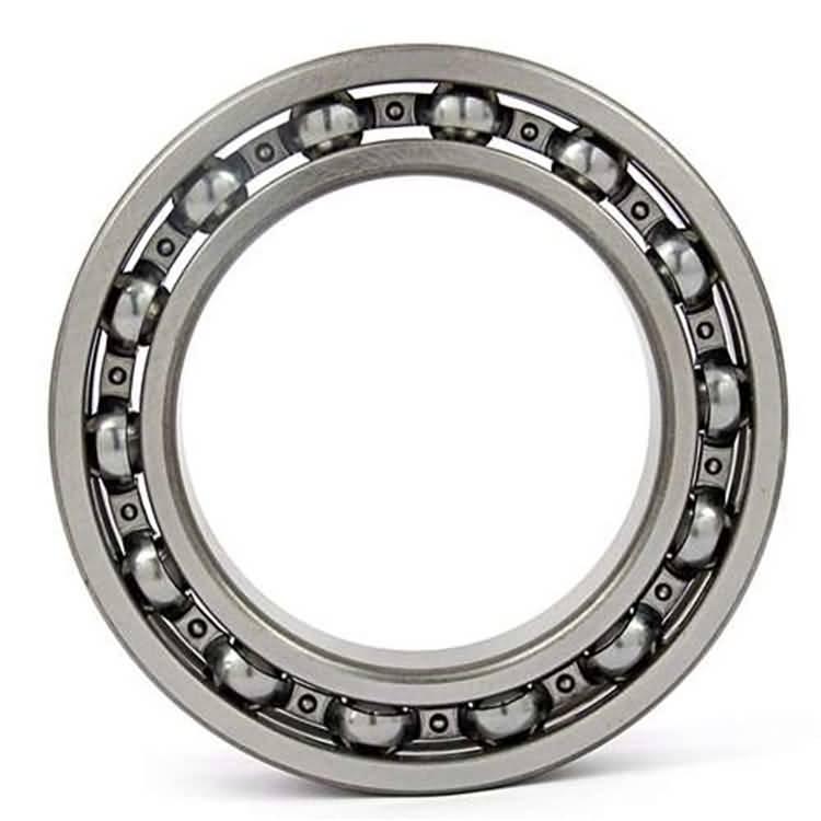 large ball bearings China suppliers