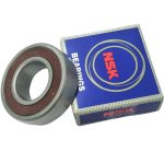original Japan nsk 6000z bearing ball bearings uk