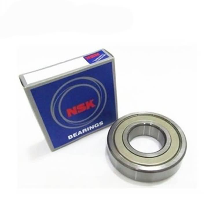 nsk 608z bearing /nsk z809 bearing China supply