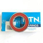 high precision 6000-zz/rs ntn bearing catalog  6000 ntn ball bearing