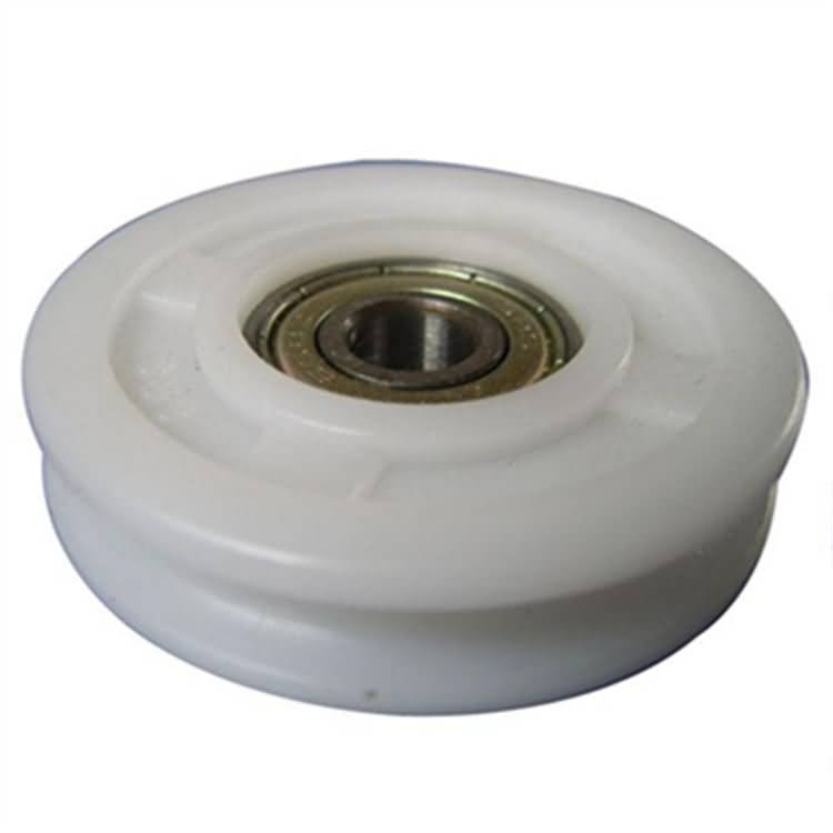 nylon bearings-2