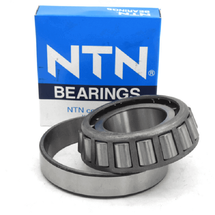 sealed roller bearings-1