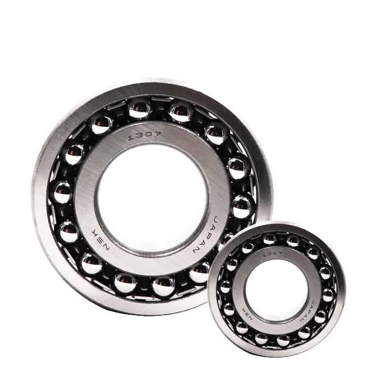 self aligning bearing NSK brand