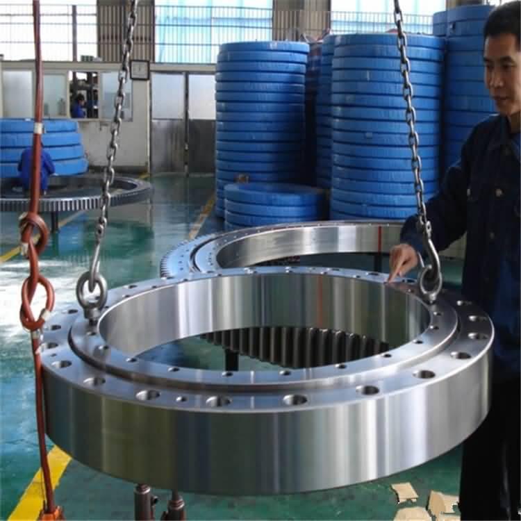 ball bearing casing