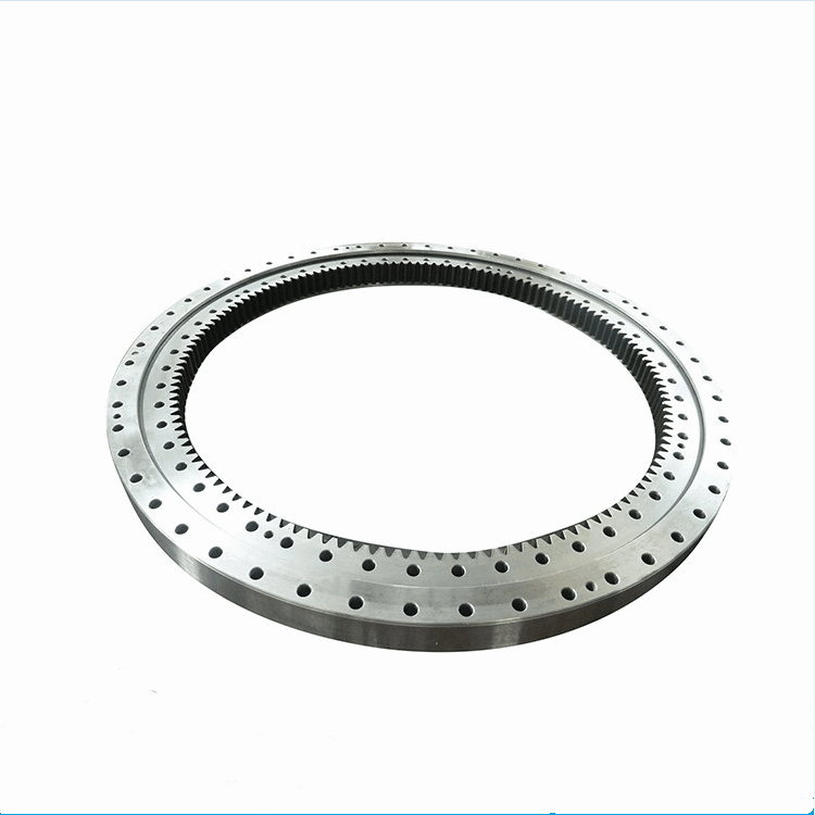 Slewing Bearing from China