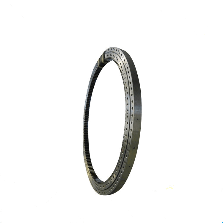 slewing bearing China suppliers