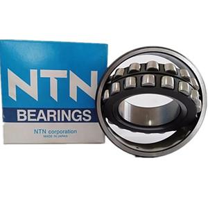 How to pick Spherical roller bearings 22206