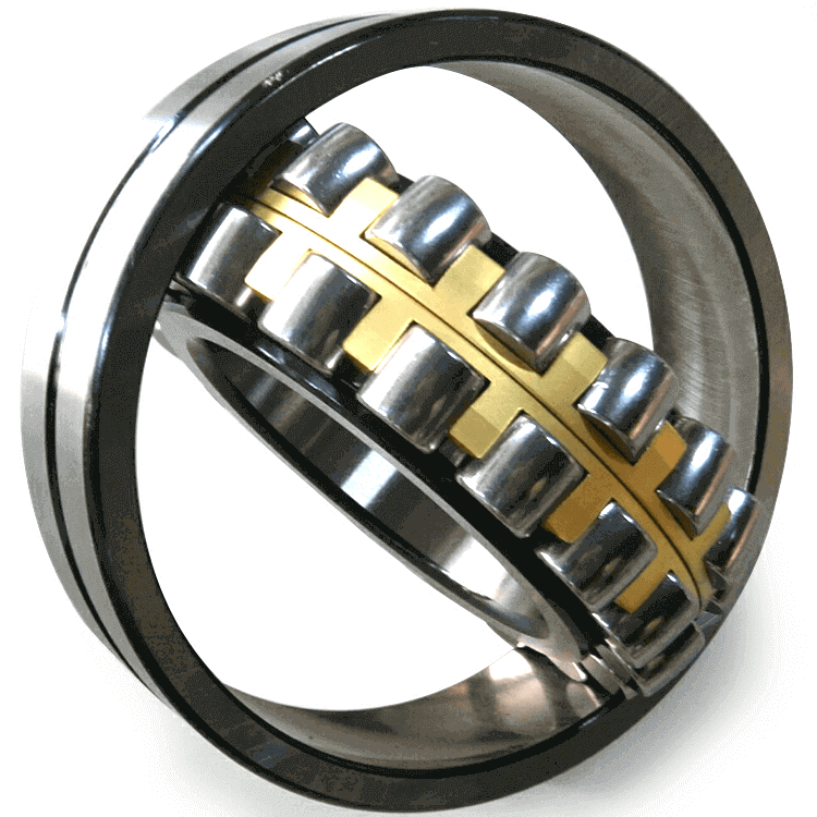 China supplier spherical roller bearing