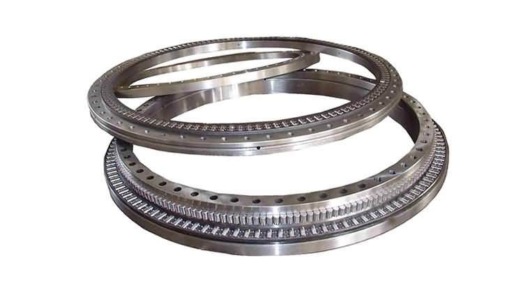 swivel bearing China suppliers