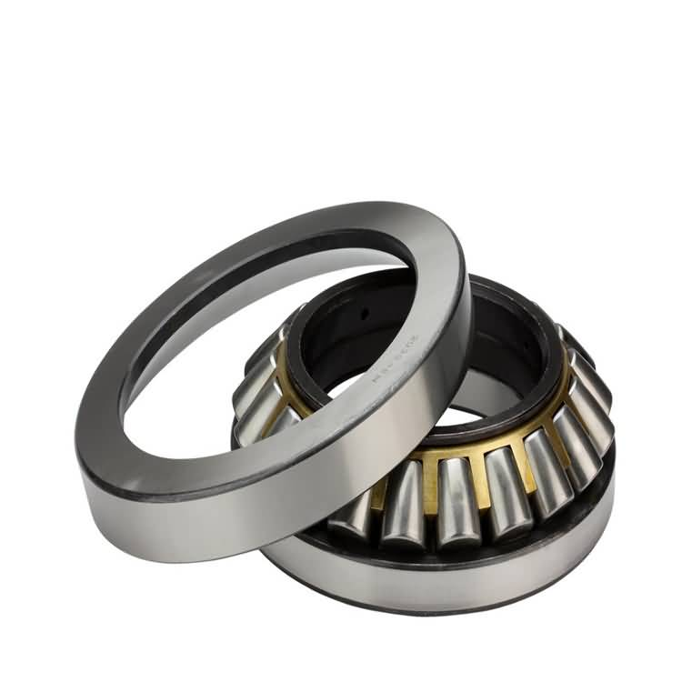 thrust roller bearing China suppliers