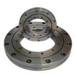 high precision timken roller bearing cross reference XSU080218 P4 grade timken bearing interchange