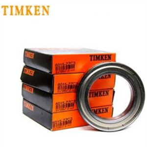 timken bearings near me,buy timken bearings