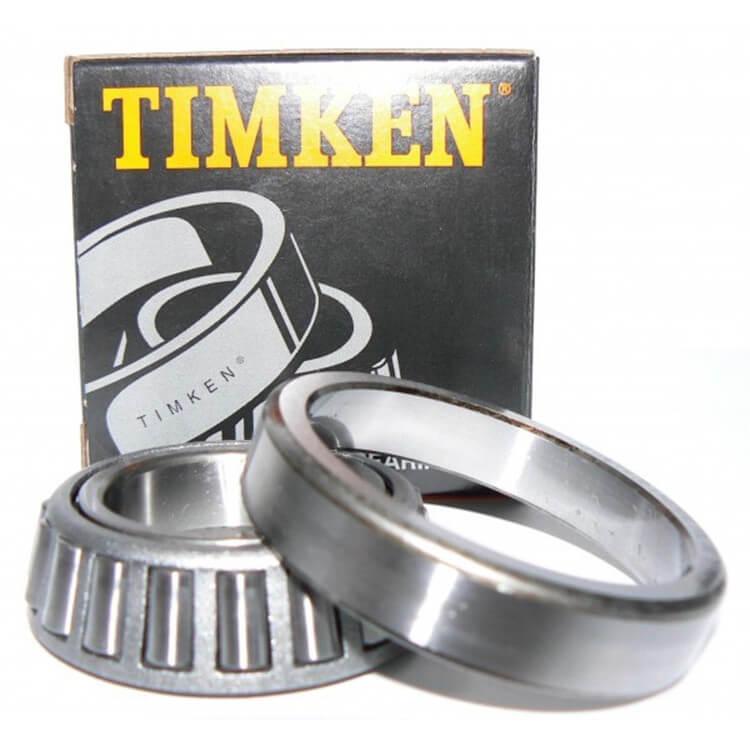 timken tapered roller bearings,timken bearings for sale