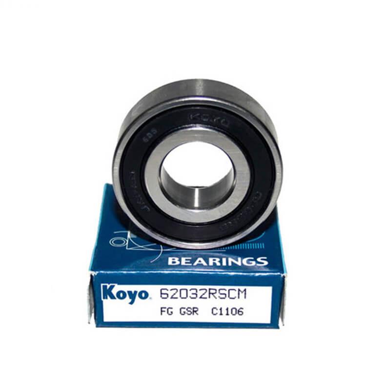 where to buy koyo bearings