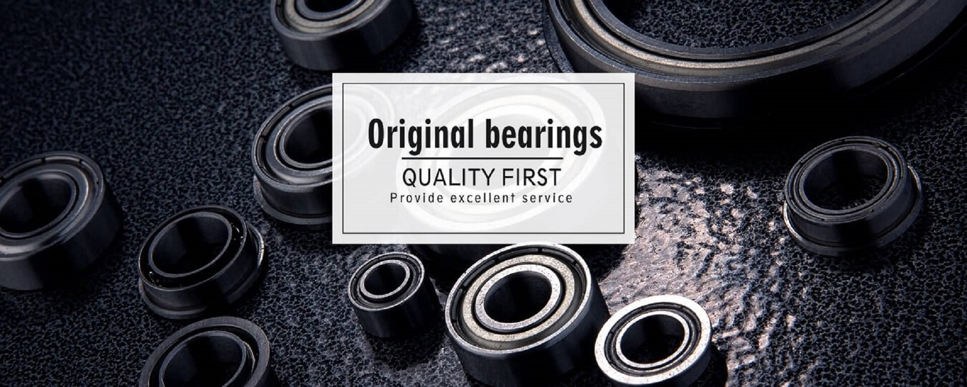 supply ntn bearing-fag bearing-nachi bearing-nsk bearing