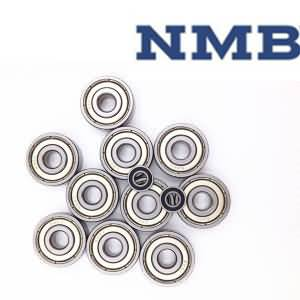 684 bearing high precision small bearing nmb bearings skateboard