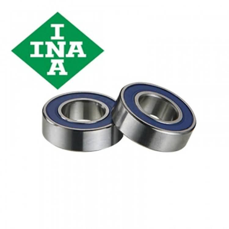 /688/ /2rs-ina INA/