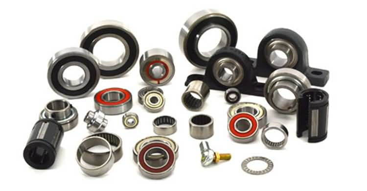 Wholesale Shandong Bearing-1