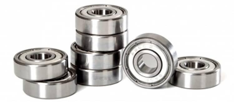 abec 5 bearings,supply