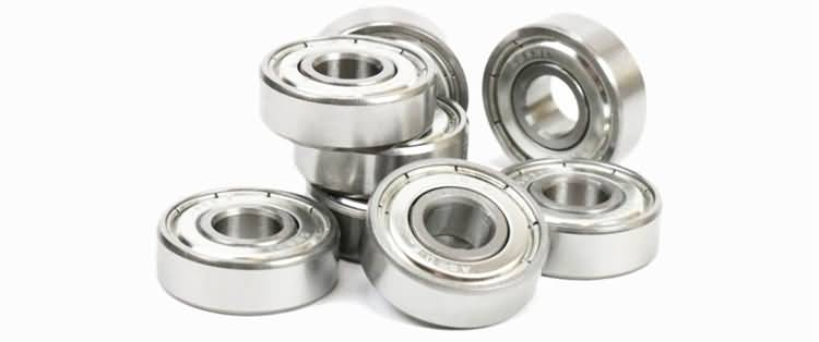 abec 5 bearings China supplires