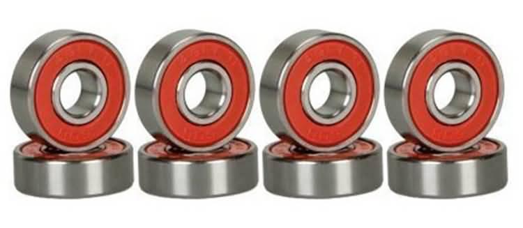 abec 5 bearings,factory