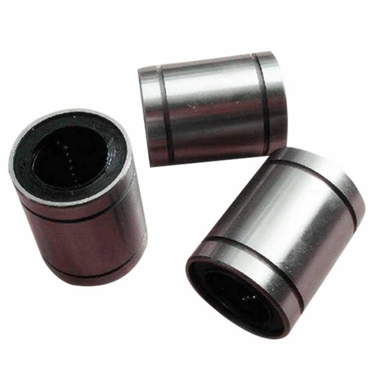 anti friction bearing-1