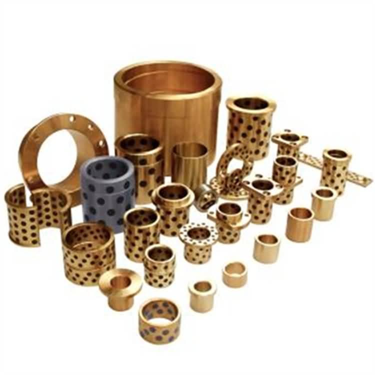 anti friction bearing-2