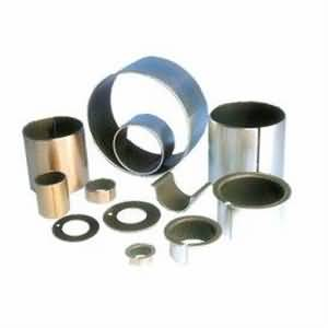 Have you ever heard of anti friction bearing?