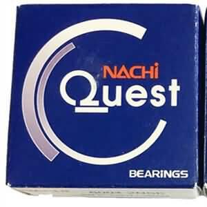 Ball bearing importer nachi quest 6304 deep groove ball bearing