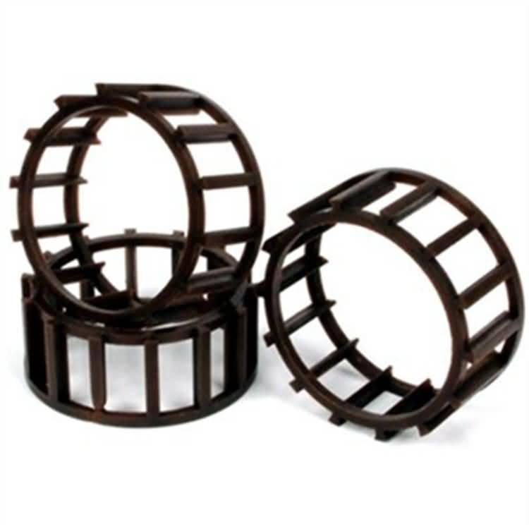 bearing cage types-02