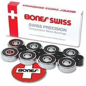 Ceramic bearings for quad skates bones swiss ceramics amazon
