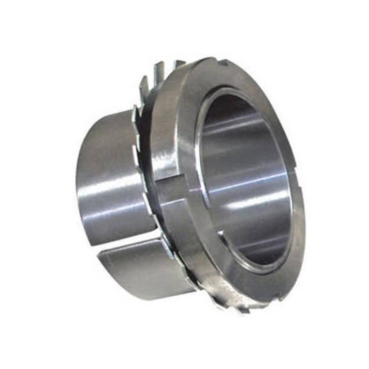 bush bearing applications-2
